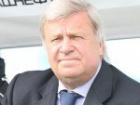 Байдачный Анатолий Николаевич