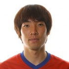 Чо Ёнг Хёнг