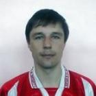 Дмитрий Александрийский