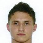 Смородин Евгений Петрович