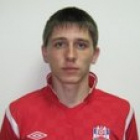 Ковальский Максим Андреевич