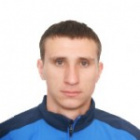 Шомко Дмитрий Андреевич