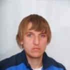 Чернышов Владислав Геннадьевич