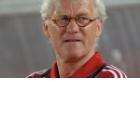 Ольсен Ларс