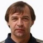 Бородюк Александр Генрихович