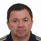 Лосев Виктор Васильевич