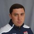 Газзаев Владимир Валерьевич