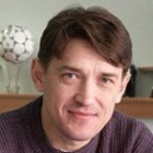 Протасов Игорь Олегович