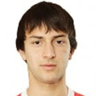 Алим Джуккаев