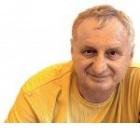 Гаврилов Юрий Васильевич