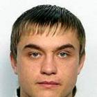 Сидоренко Евгений