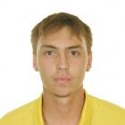 Серегин Максим Сергеевич