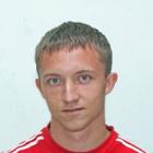 Карпухин Артур Сергеевич