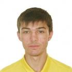 Кертанов Константин Эльбрусович