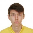 Калинкин Вячеслав Алексеевич