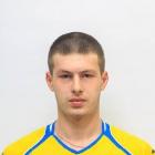 Фандеев Андрей Александрович