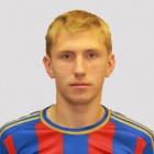 Котов Павел Григорьевич