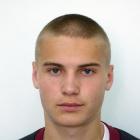 Злобин Николай Дмитриевич