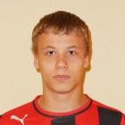Серпокрылов Алексей Алексеевич