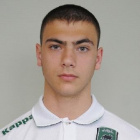 Гамалян Андрей Саркисович