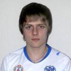 Поляков Александр Андреевич
