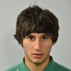 Парсаданян Севак Артурович