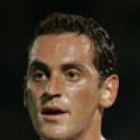 Родриго Ласерба Рамос