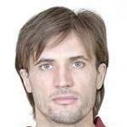 Синев Михаил Юрьевич