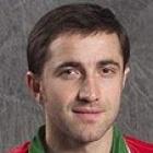Ашветия Михаил Александрович