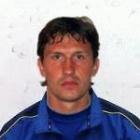 Ширшов Николай Владимирович