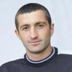 Пагаев Артур Сардионович