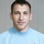 Зуев Алексей Александрович