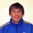 Савченко Михаил Павлович