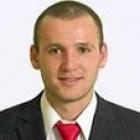 Бикмаев Марат Рифкатович