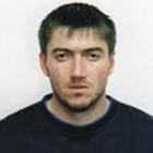 Исмаилов Адам Аламатович