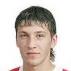 Кабанов Сергей Борисович
