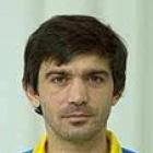 Аджинджал Беслан Алексеевич