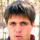Антон Сидельников