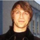 Бойков Владимир Витальевич