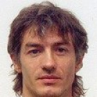 Кращенко Сергей Владимирович