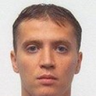 Порошин Андрей Михайлович