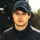 Алексеев Валерий Валентинович