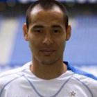Такахара Наохиро