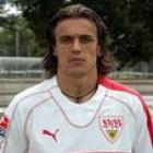 Живкович Борис