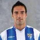 Родригес Хуан Антонио