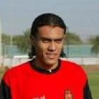 Аранго Хуан Фернандо