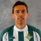 Каньяс Хуан Хосе