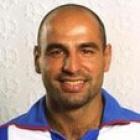 Пабло Мануэль Гарсия