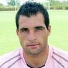 Гонсалес Мариано