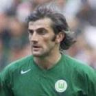 Цкитишвили Леван